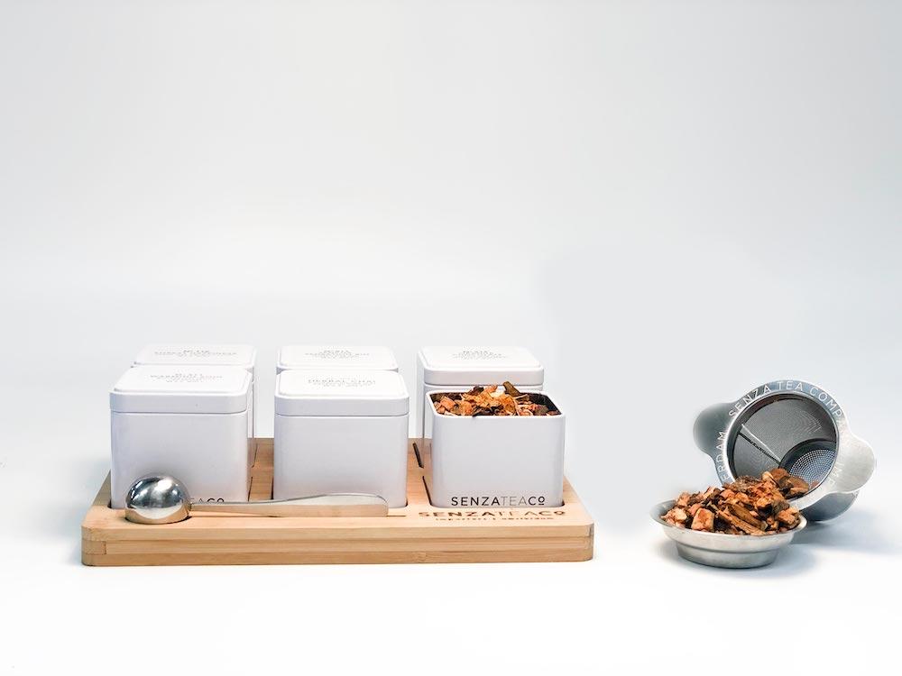 Guilt-tea-Pleasure-Senza-tea-co